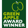 Green Apple 15 - Winner